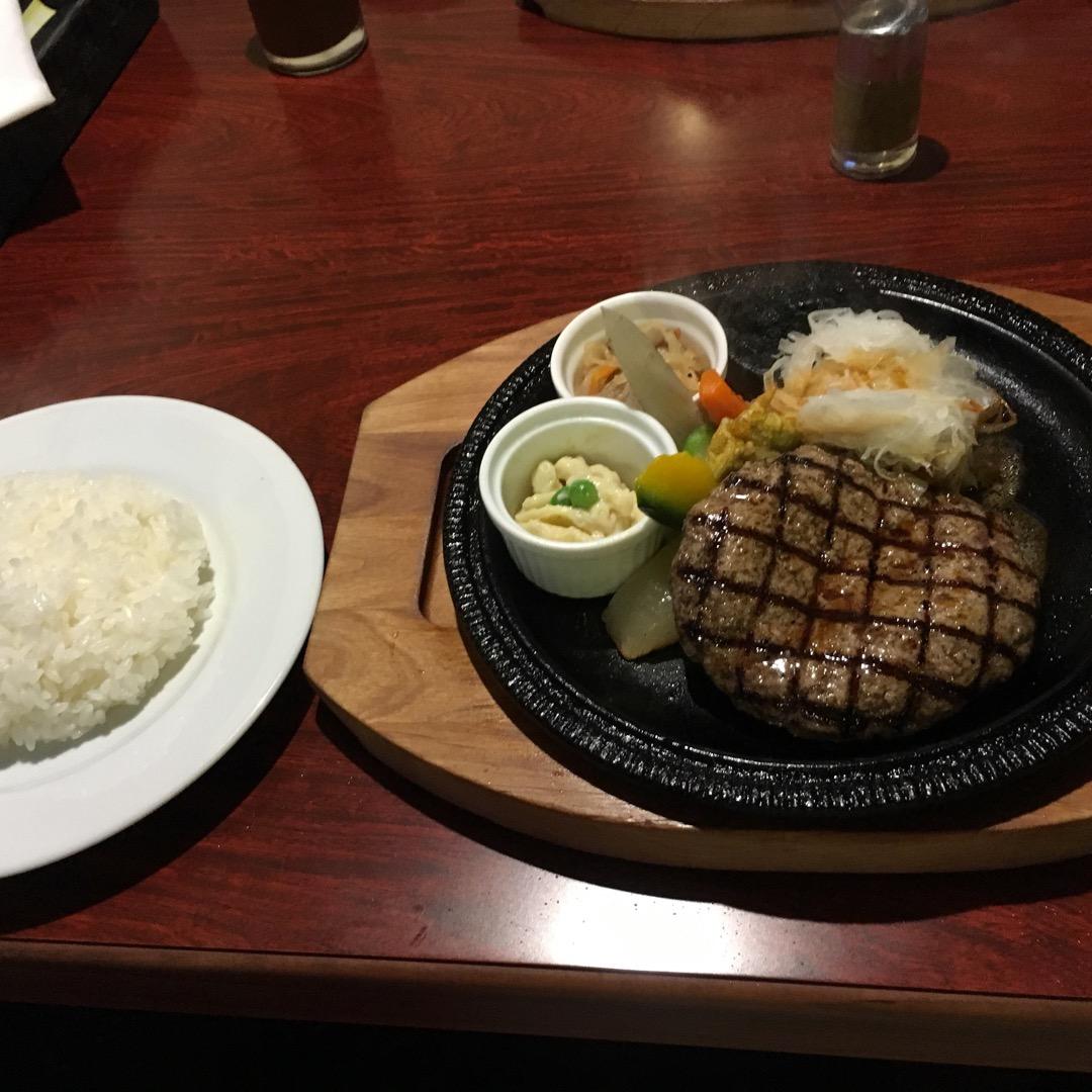 【カップル、家族連れ向き】大牟田市周辺のヘビロテしたくなる美味しいご飯屋さん