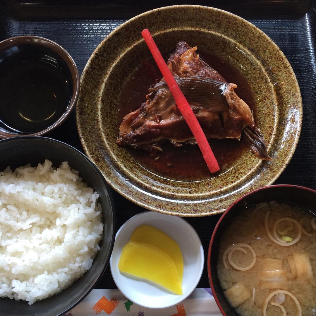 【カップル向け】海の京都(天橋立・京丹後・伊根)のゆったり旅行プラン