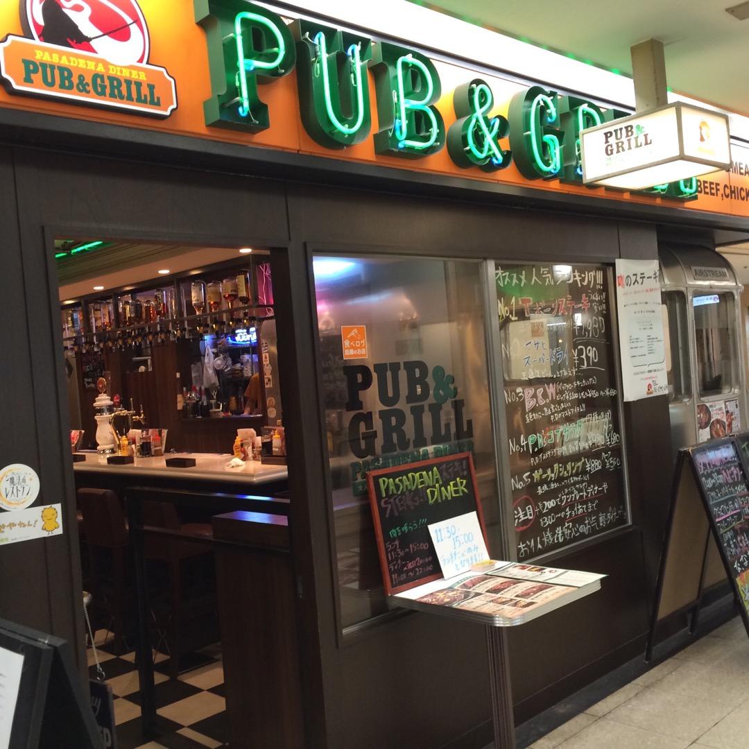 大阪でステーキを食べるならここ!
