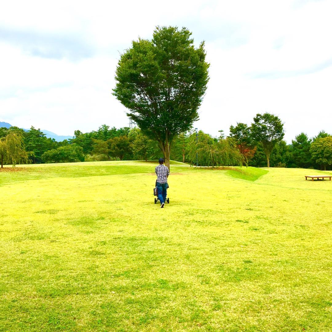 #国営アルプスあづみの公園 🌳 広すぎて1日じゃ遊びきれない‼️ ...