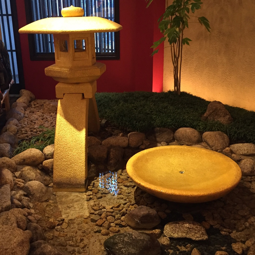 金沢にある、金箔アイスが有名なお店。 第2の京都と言われる金沢は、...
