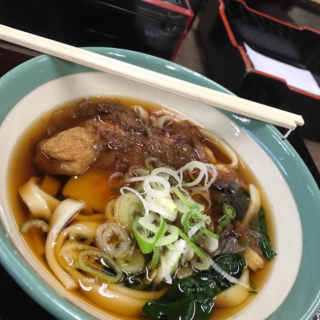 【全国津々浦々その2】日本各地の美味しいものを食べたい方にオススメ