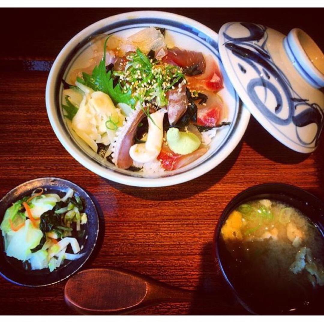 【渋谷・恵比寿】おすすめ飲食店
