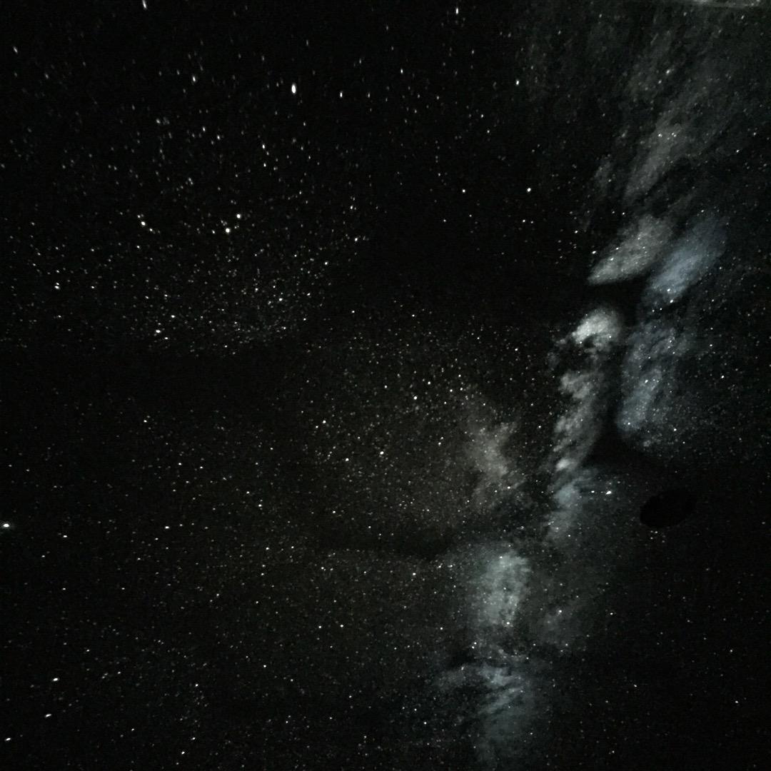 #六本木ヒルズ  上の階にあるプラネタリウム! とっっても綺麗で、...