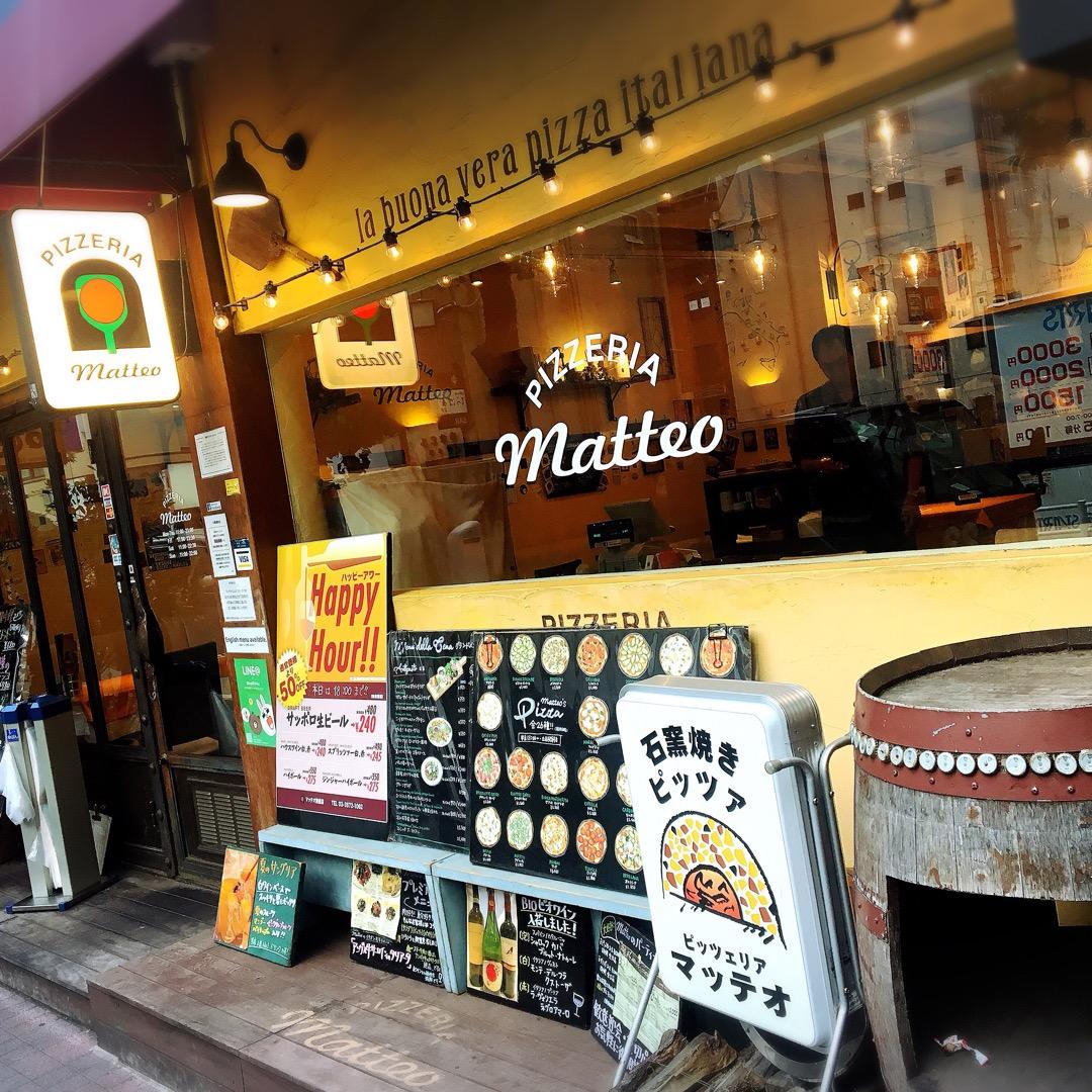 銀座コリドー街では多くのお店が17時からOPENとなりますが、マッ...