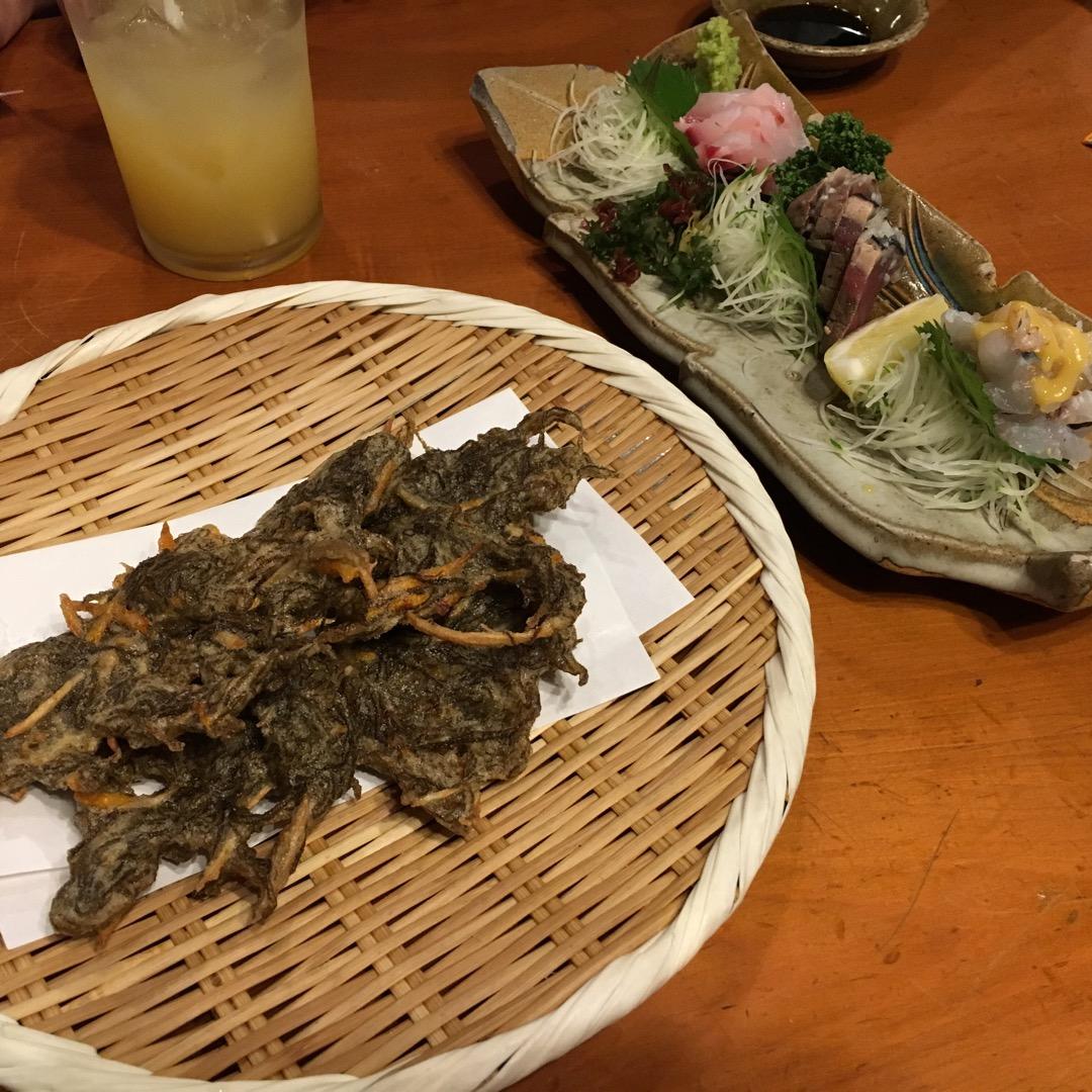 【石垣島】体験しちゃおう!食べちゃおう!石垣島満喫プラン