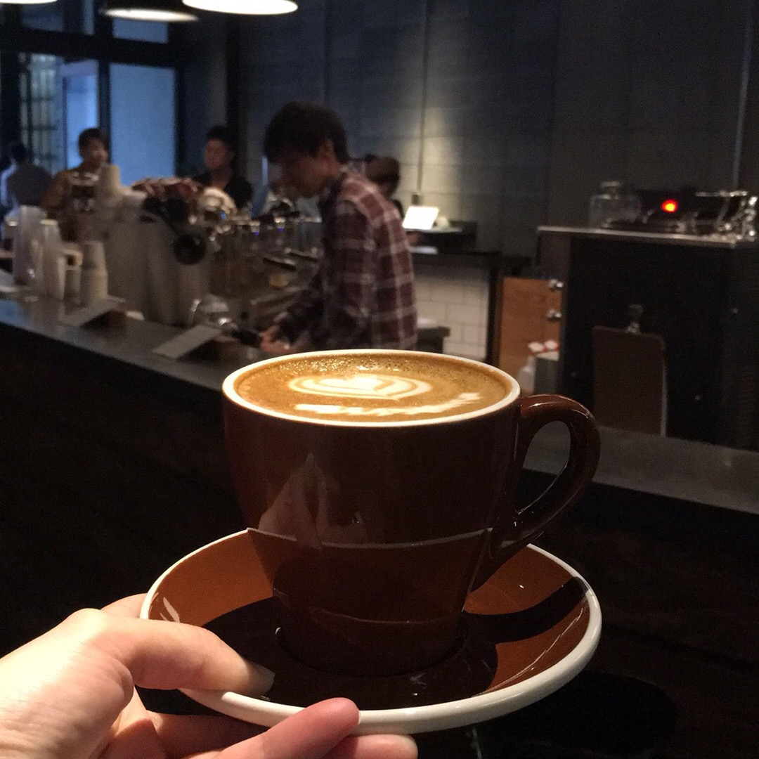 【TEH ROASTERY  BY NOZY COFFEE】 その...